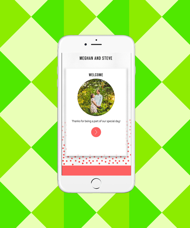 Best wedding apps app for brides but now getting ready for your wedding is easier than ever thanks to technology junglespirit Choice Image