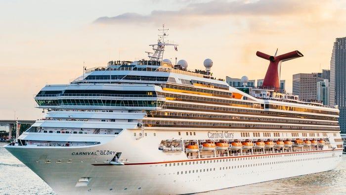 Free Cruise Scam Call Lawsuit Restitution Money