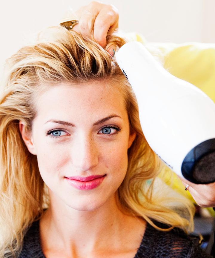 Dry Bar Hair Care Reviews