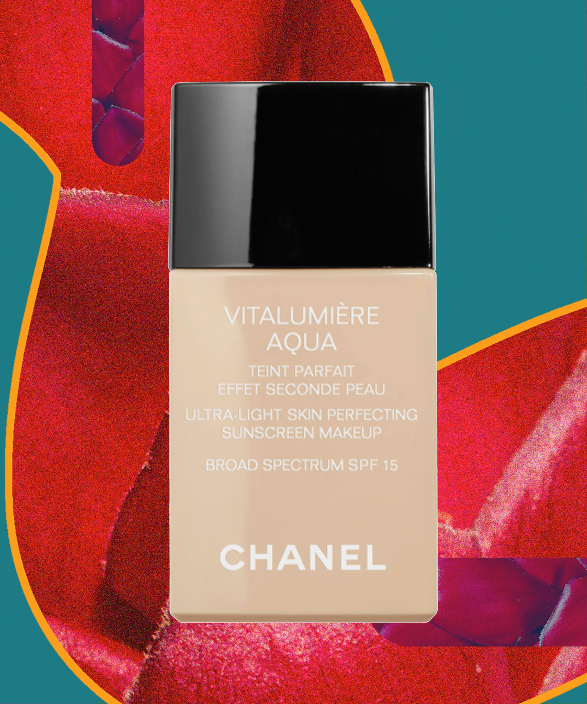 11 Lightweight Foundations To Get You Through The Summer