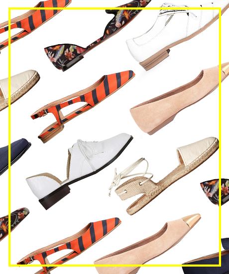aldo shoes giving back clipart png format