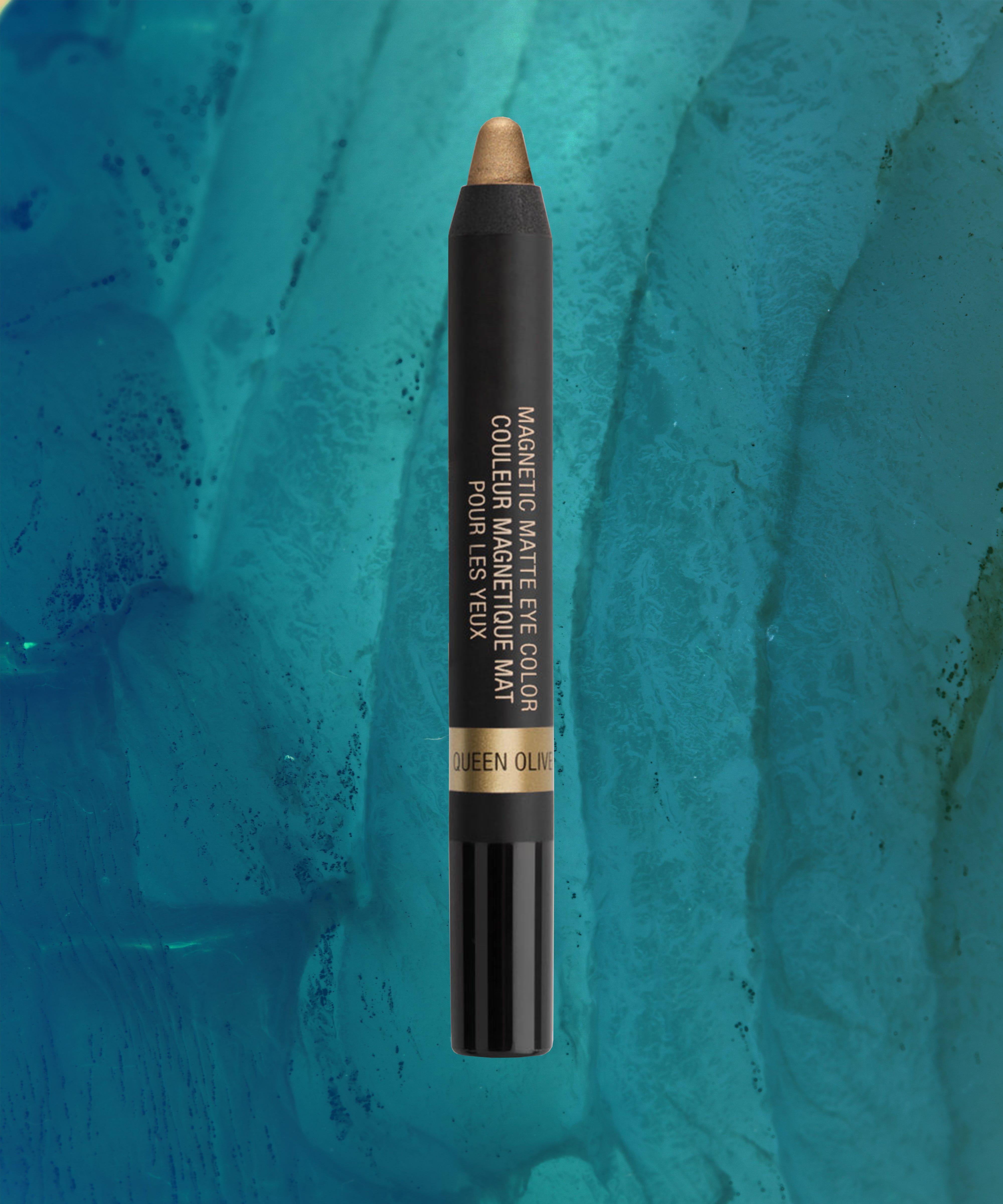 Crayola Colored Pencils Long Isi 24 The Best Lasting Makeup For Summer
