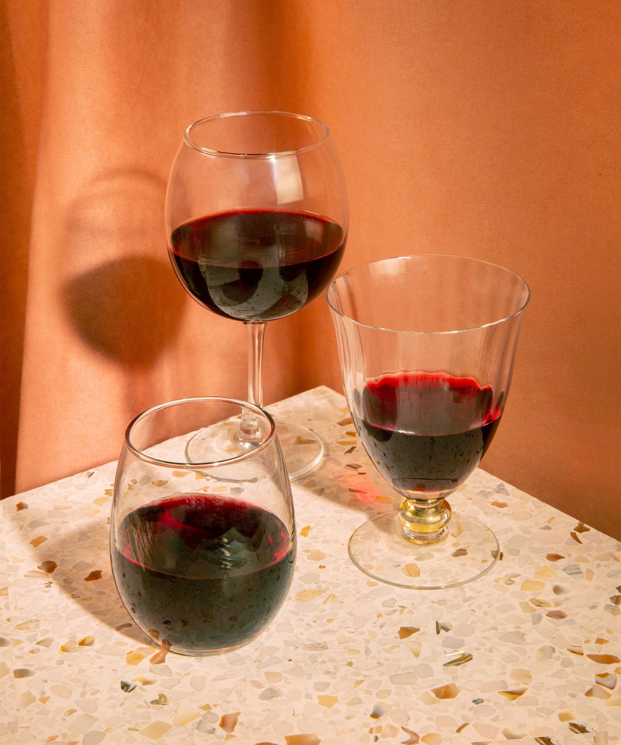 What's A Wine Diet And Is It Healthy?