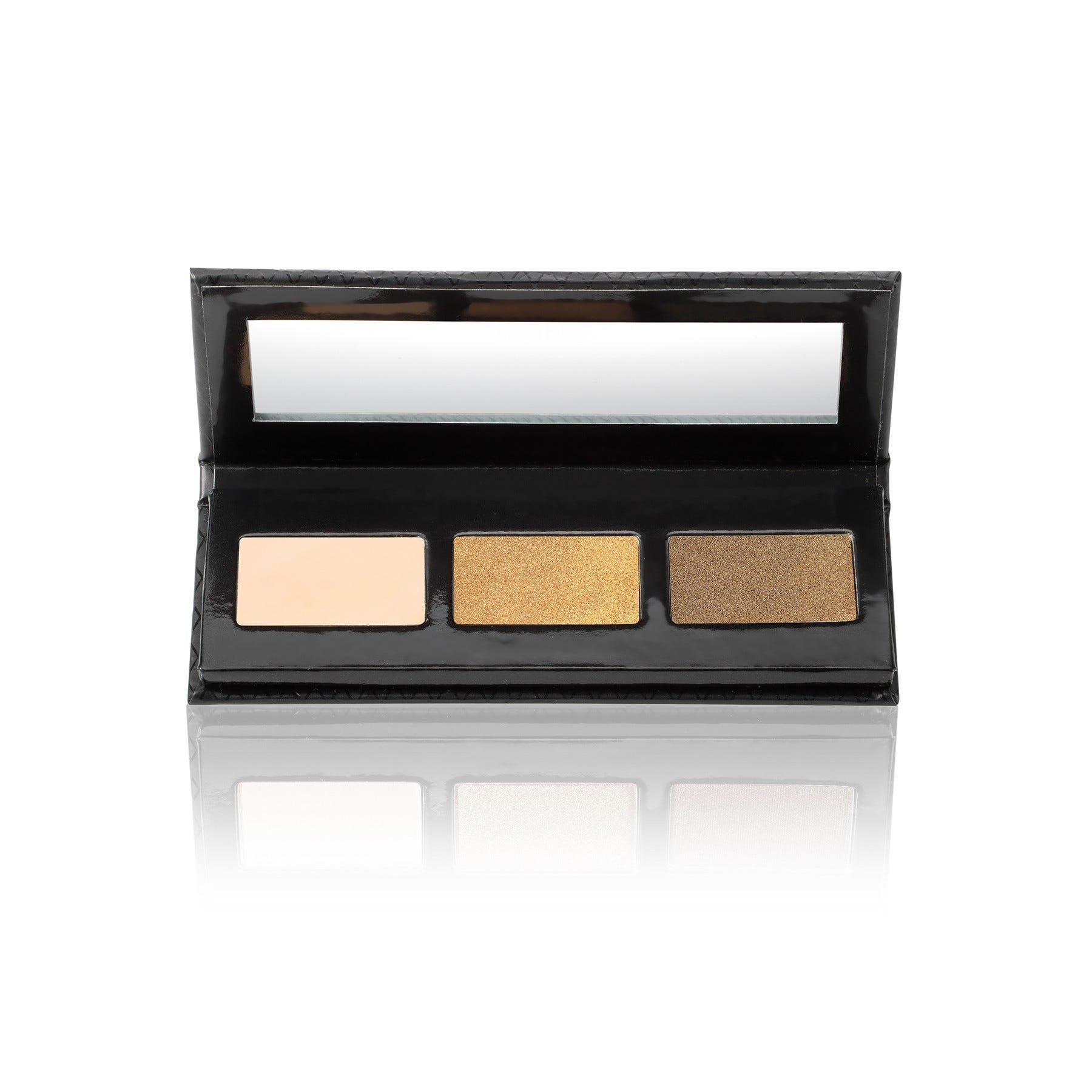 5 Eyeshadow Colors That Will Make Blue Eyes Sparkle Even Brighter forecasting