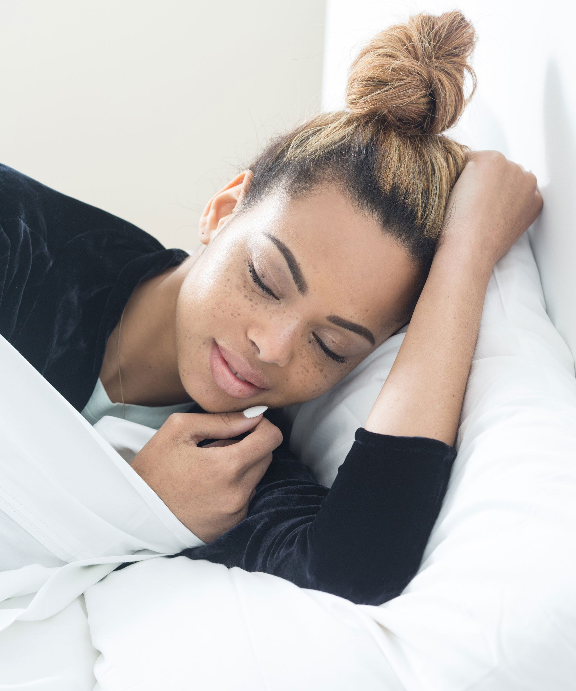 Discussion on this topic: Surefire Ways to Fall Asleep, surefire-ways-to-fall-asleep/