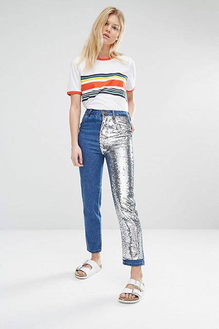 3be31f09d4e ASOS Lower Prices Pounds Dollars US Website