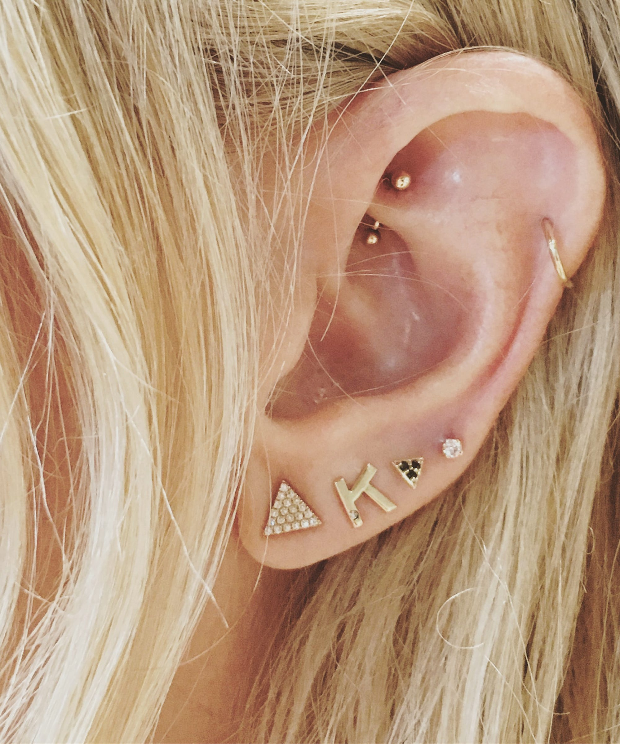 Communication on this topic: The A-Lists Favourite Piercer Reveals Everything You , the-a-lists-favourite-piercer-reveals-everything-you/