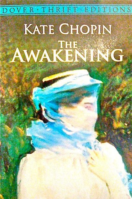 20ca6e615 Best Feminist Fiction Novels To Read