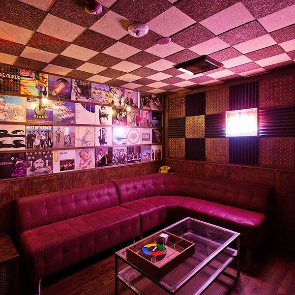 Best Los Angeles Karaoke Bars
