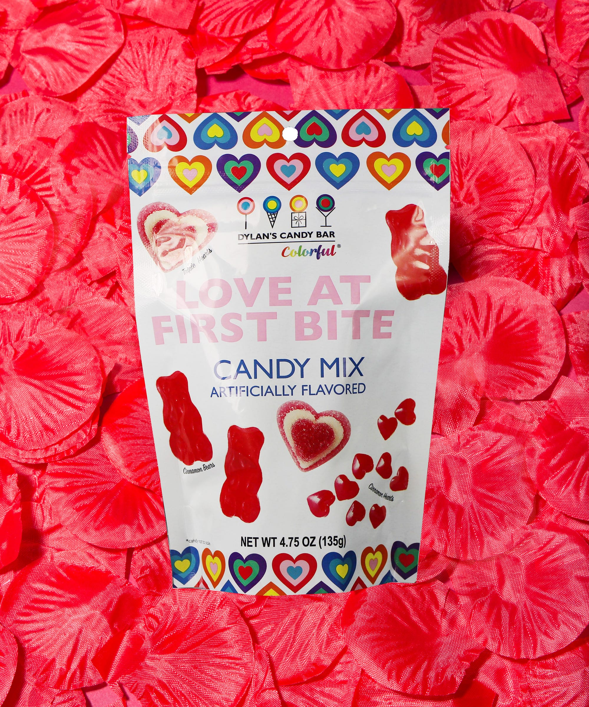 Best Valentines Day Candy 2018 Limited Edition Sweets