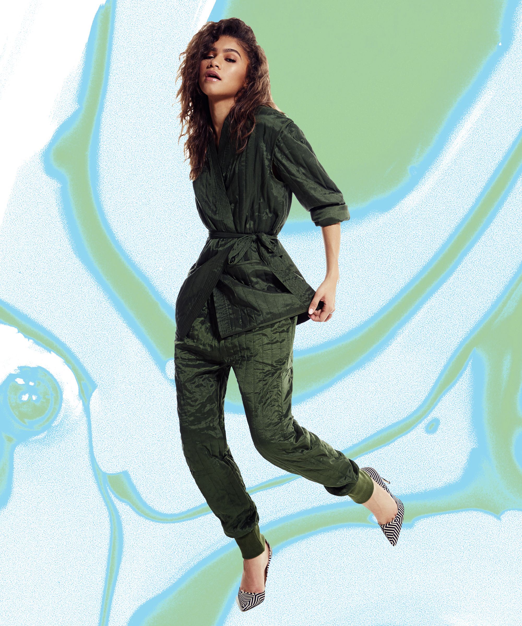 f0ce0702e173e Finally, We Can Live Out Our Fantasy Of Dressing Like Zendaya
