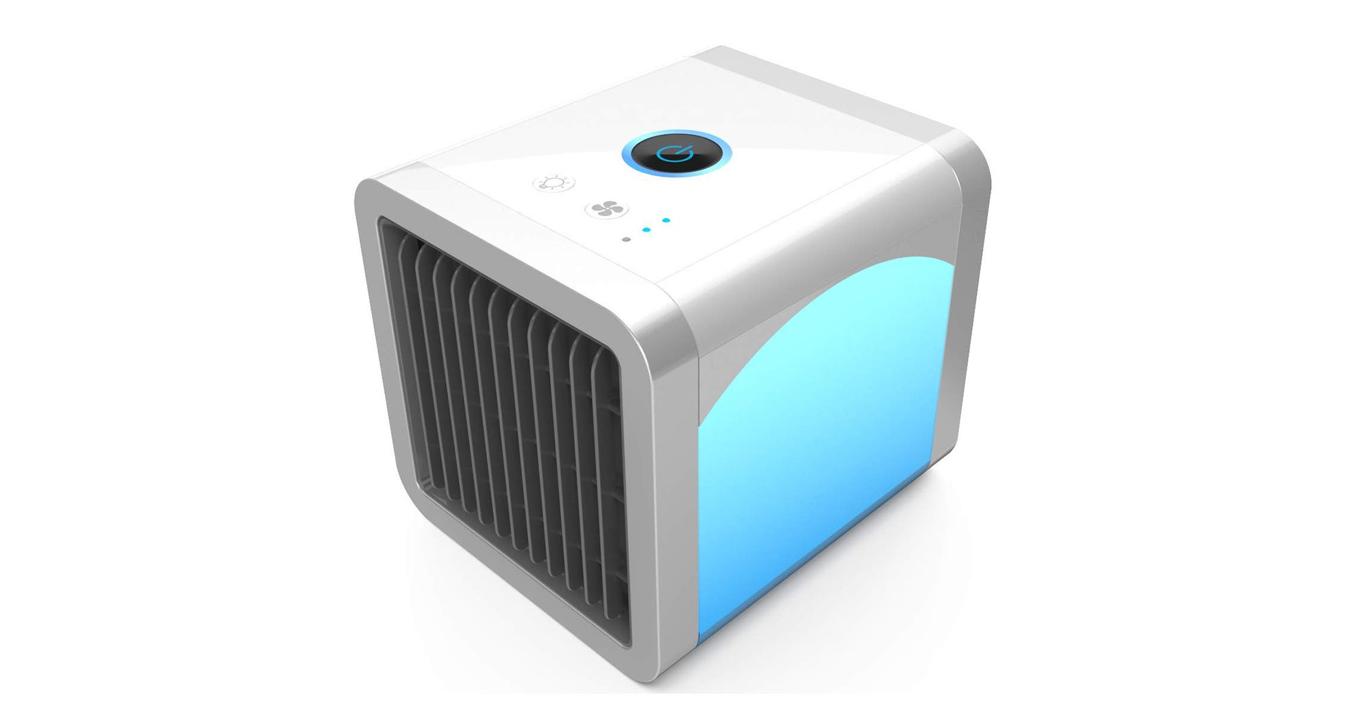 Best Portable Air Conditioners 2020 Best Portable Air Conditioner & Small AC Units Of 2019