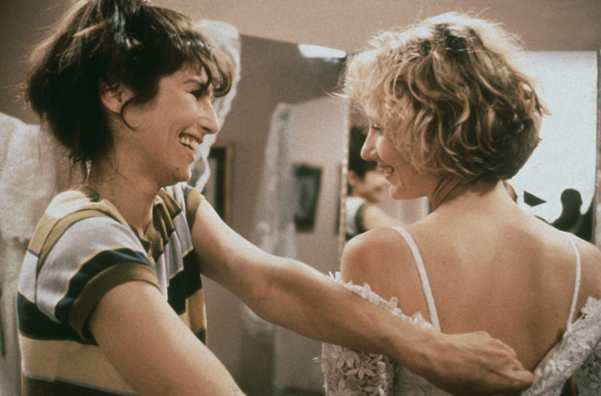 Best Breakup Movies To Get Over A Relationship, Move On