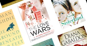 The Smart Girl's Guide To Steamy Summer Reads