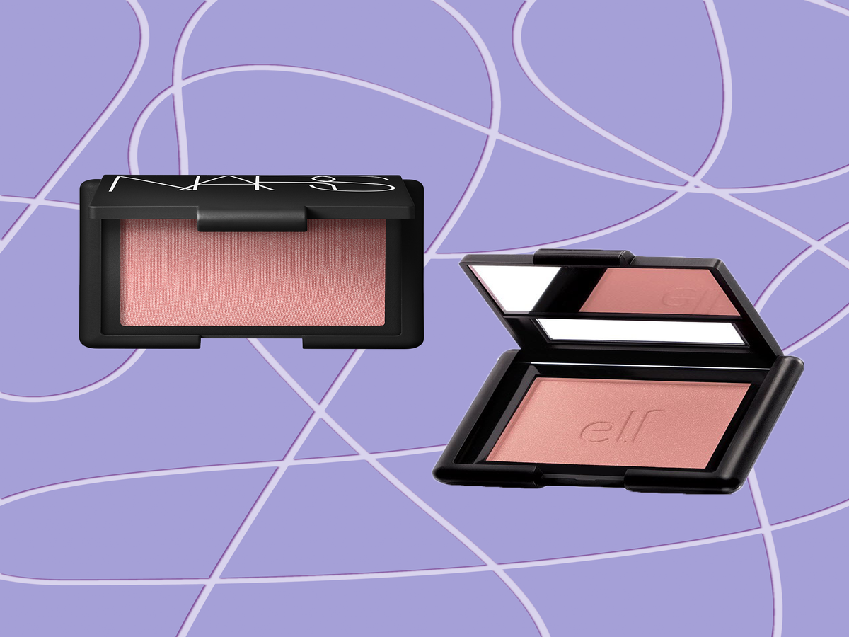 Cheap Alternatives To Your Favorite Makeup Buys