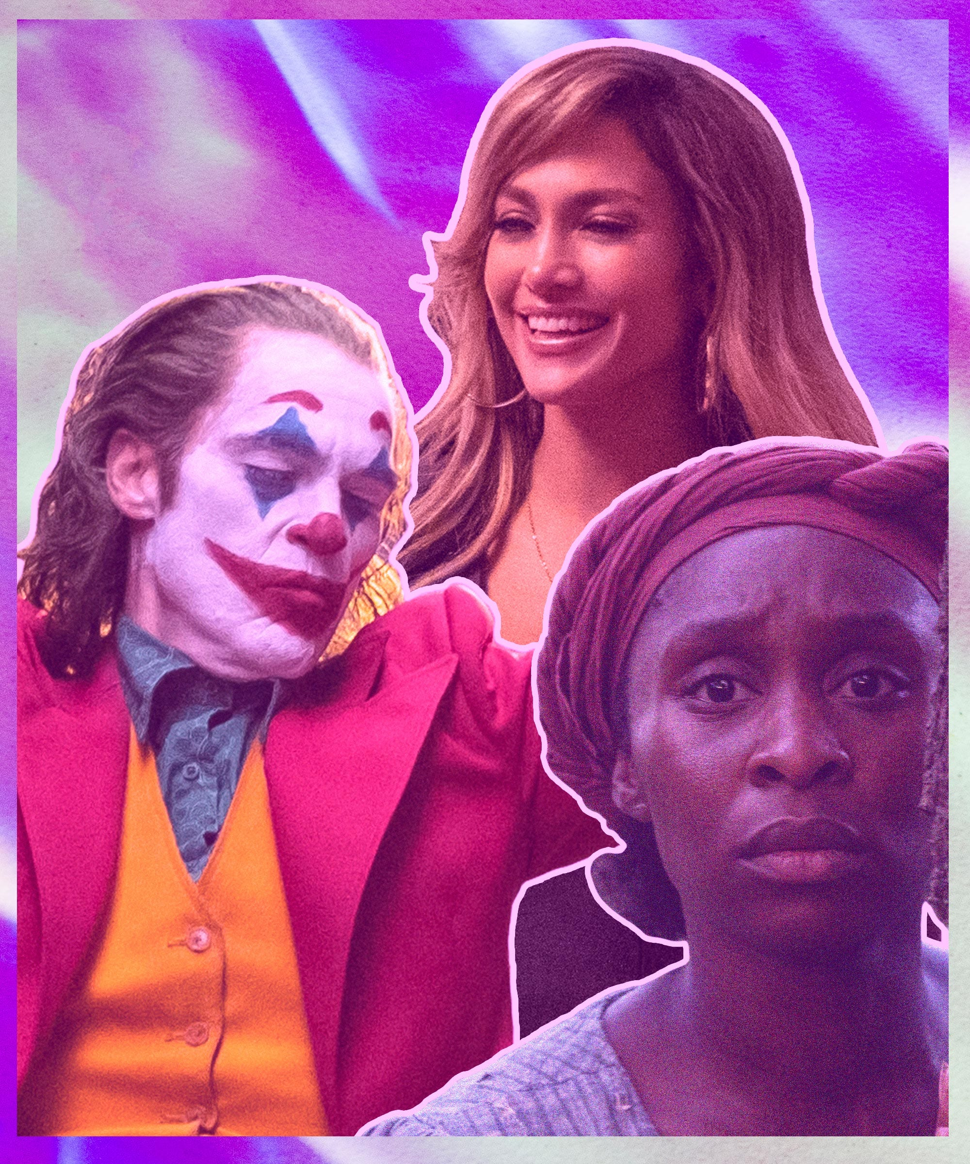 From Hustlers To Harriet, Here Are The Movies To Look Out For In Autumn 2019