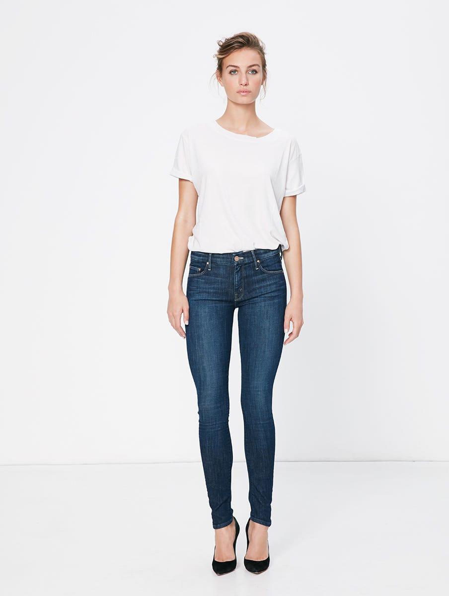 847f26ac780 Best Skinny Jeans - Skinny Jean Shopping Tips
