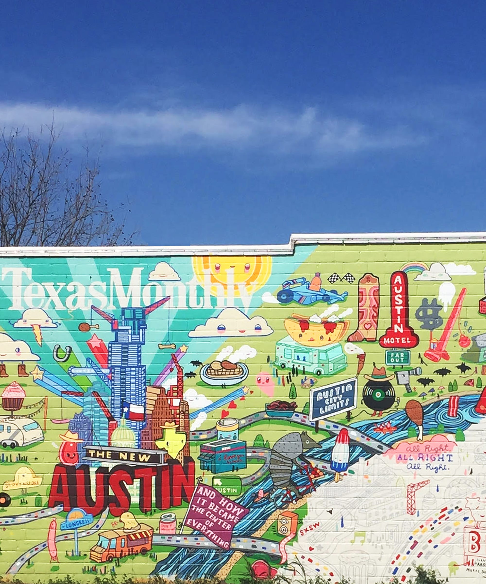 Austin sxsw 2017 things to do malvernweather Image collections