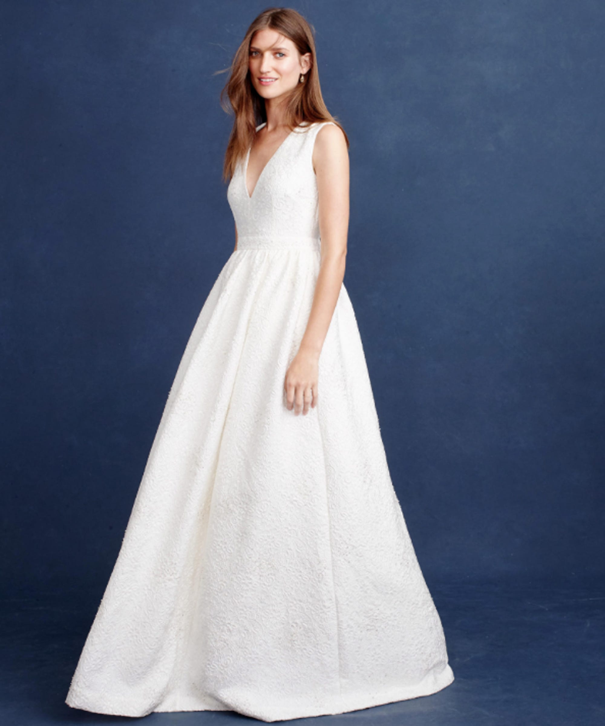 Forum on this topic: Calling All Brides J Crew's Wedding Boutique , calling-all-brides-j-crews-wedding-boutique/