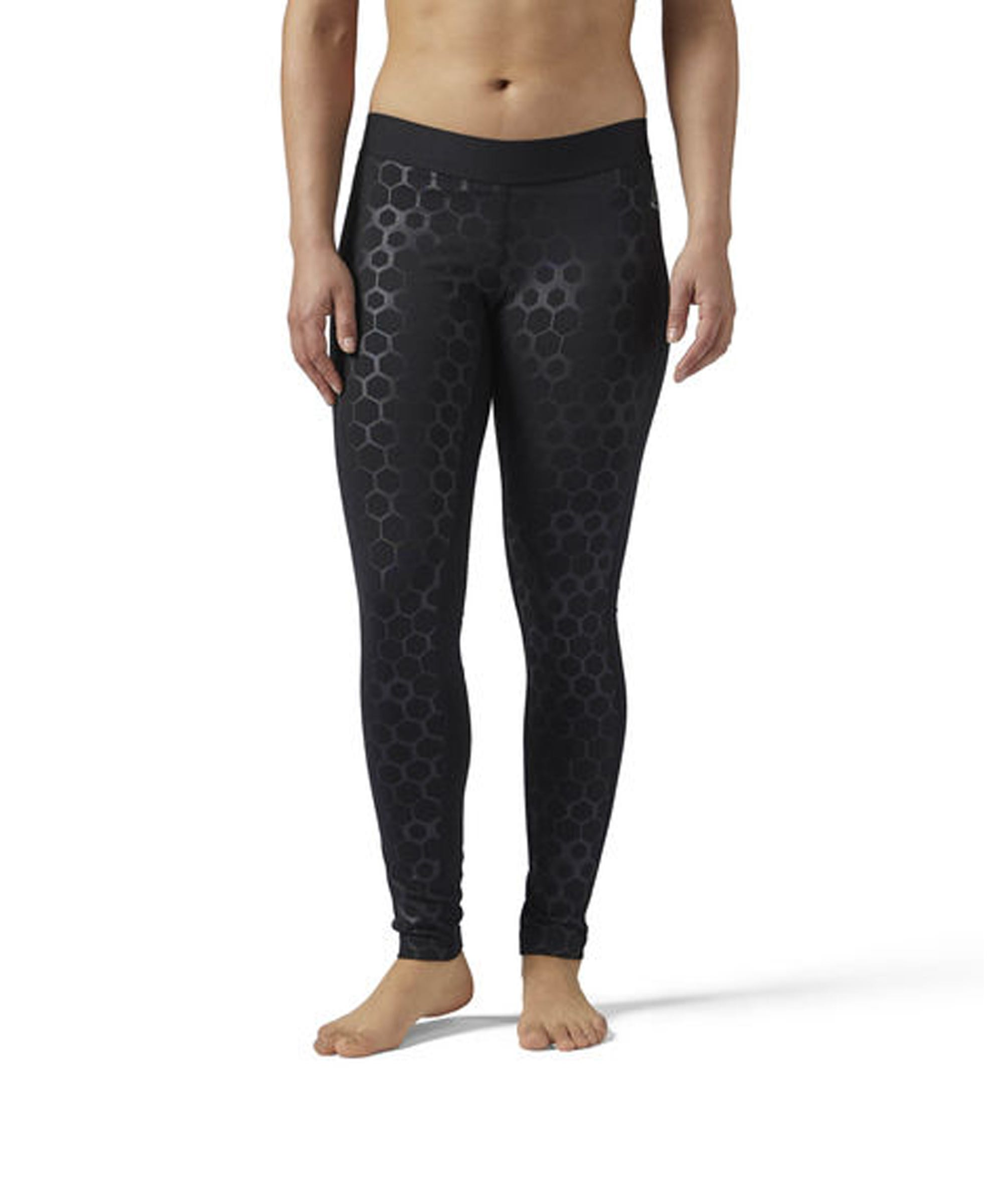 15321a998ccdb Best Warm Leggings For Winter Workouts Clothes