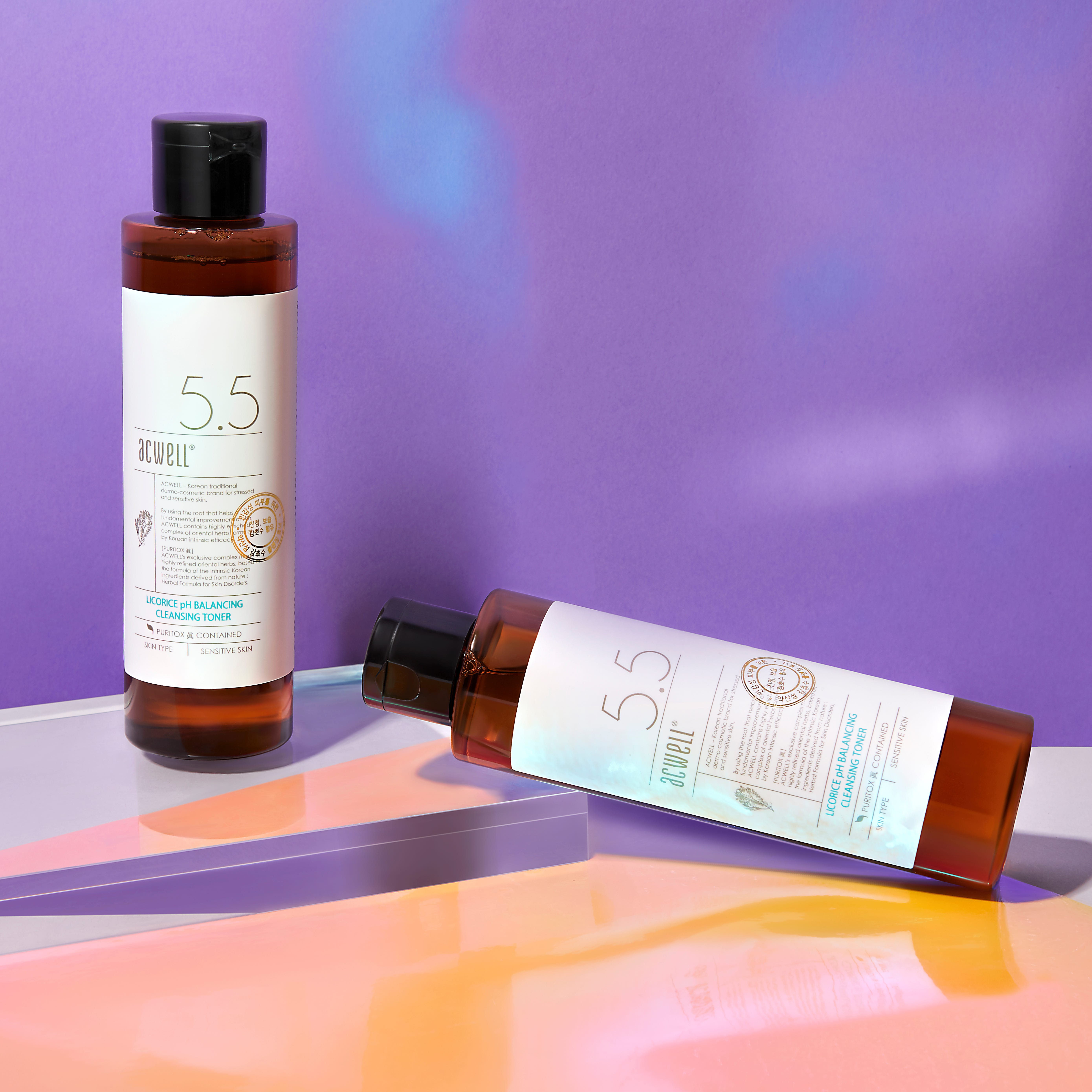 These Are The Best Korean Beauty Products Of 2018 Nature Republic Herb Blending Toner