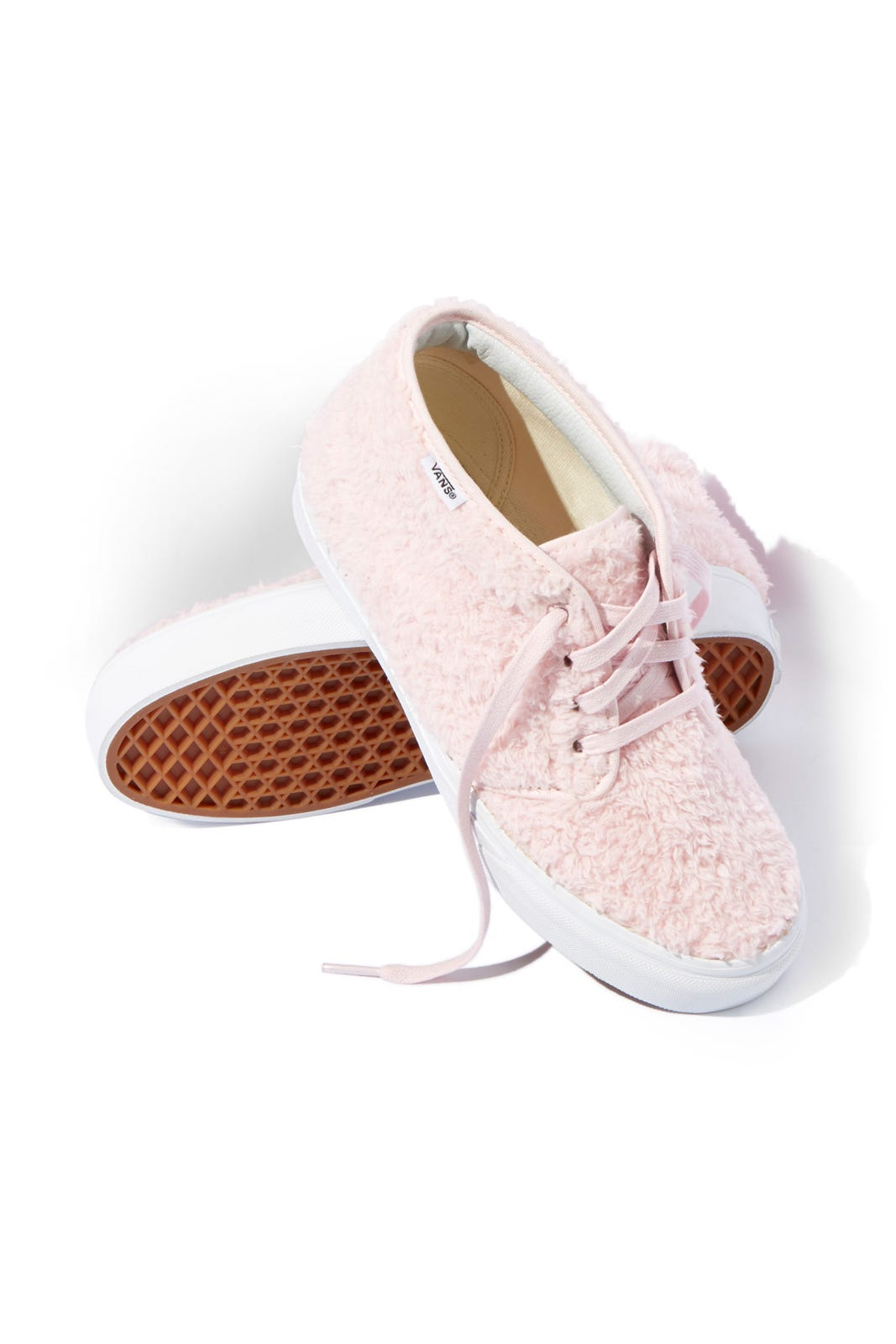 9f8937f6e6e1b3 Nordstrom Vans Pop Up Collaboration Shoes Clothing