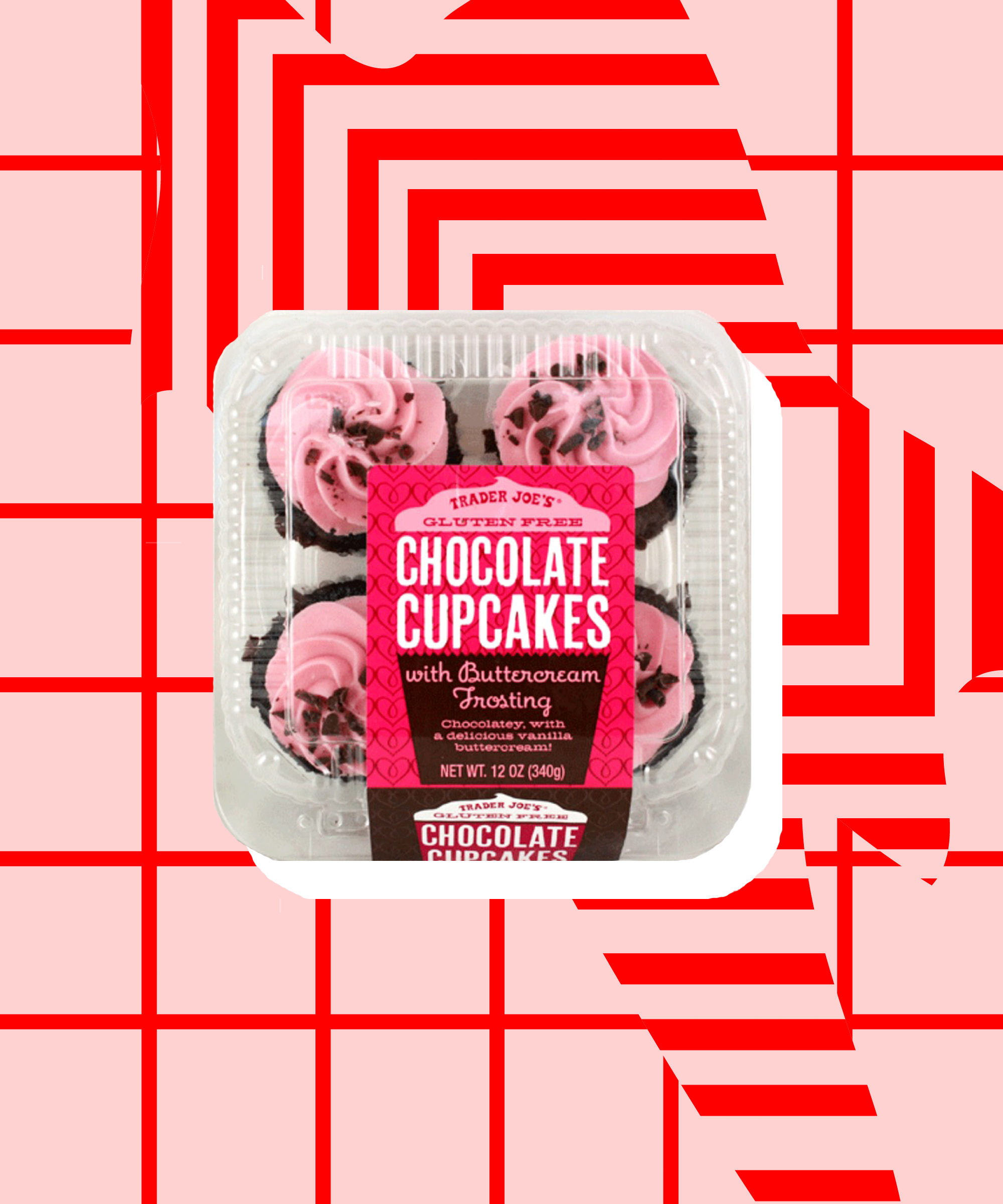 Trader Joe\'S Advent Calendar 2020 Trader Joes Valentines Day Food & Chocolate Treats 2019