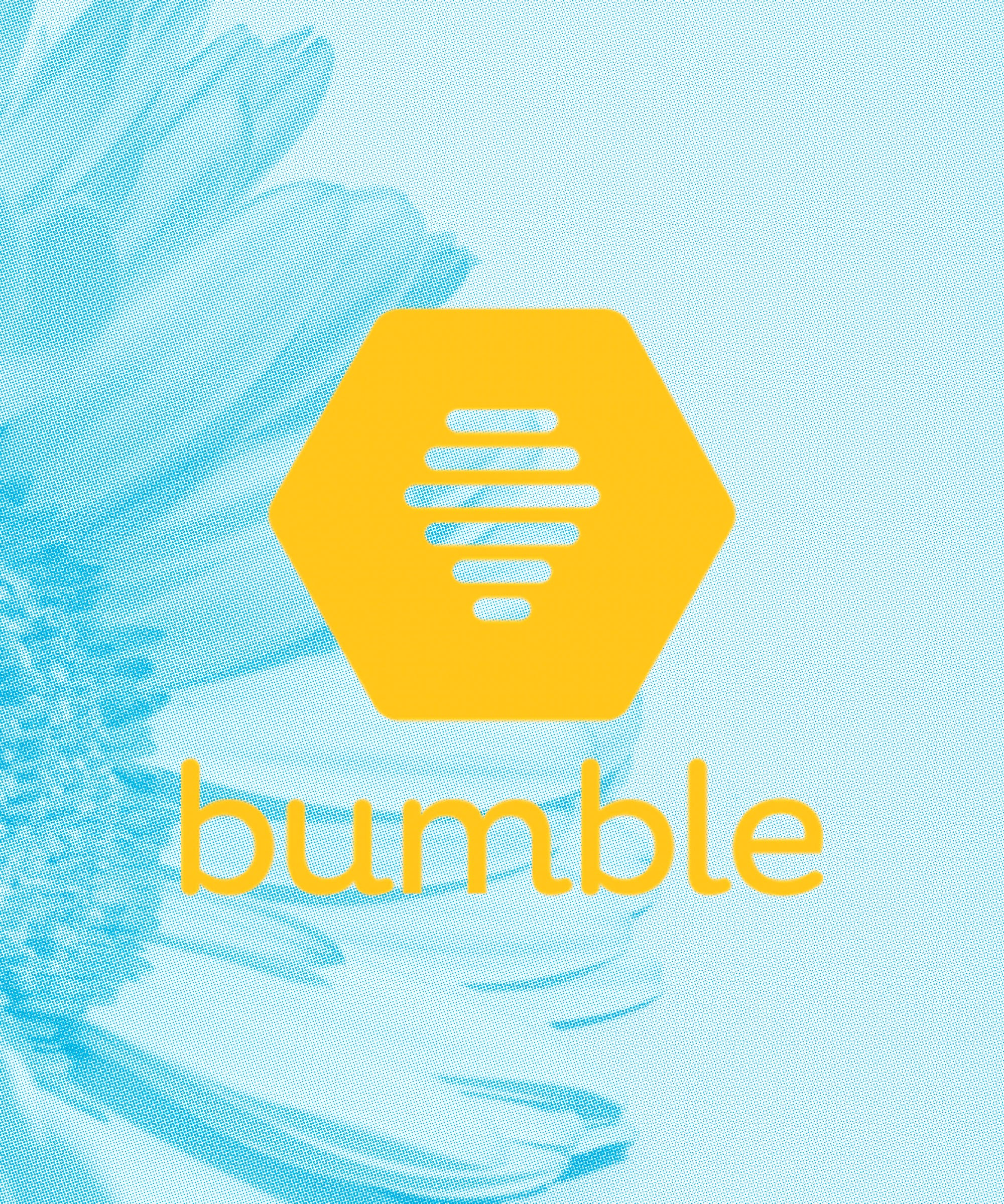 Bumble CEO On Dating App Banning Guns In User Photos
