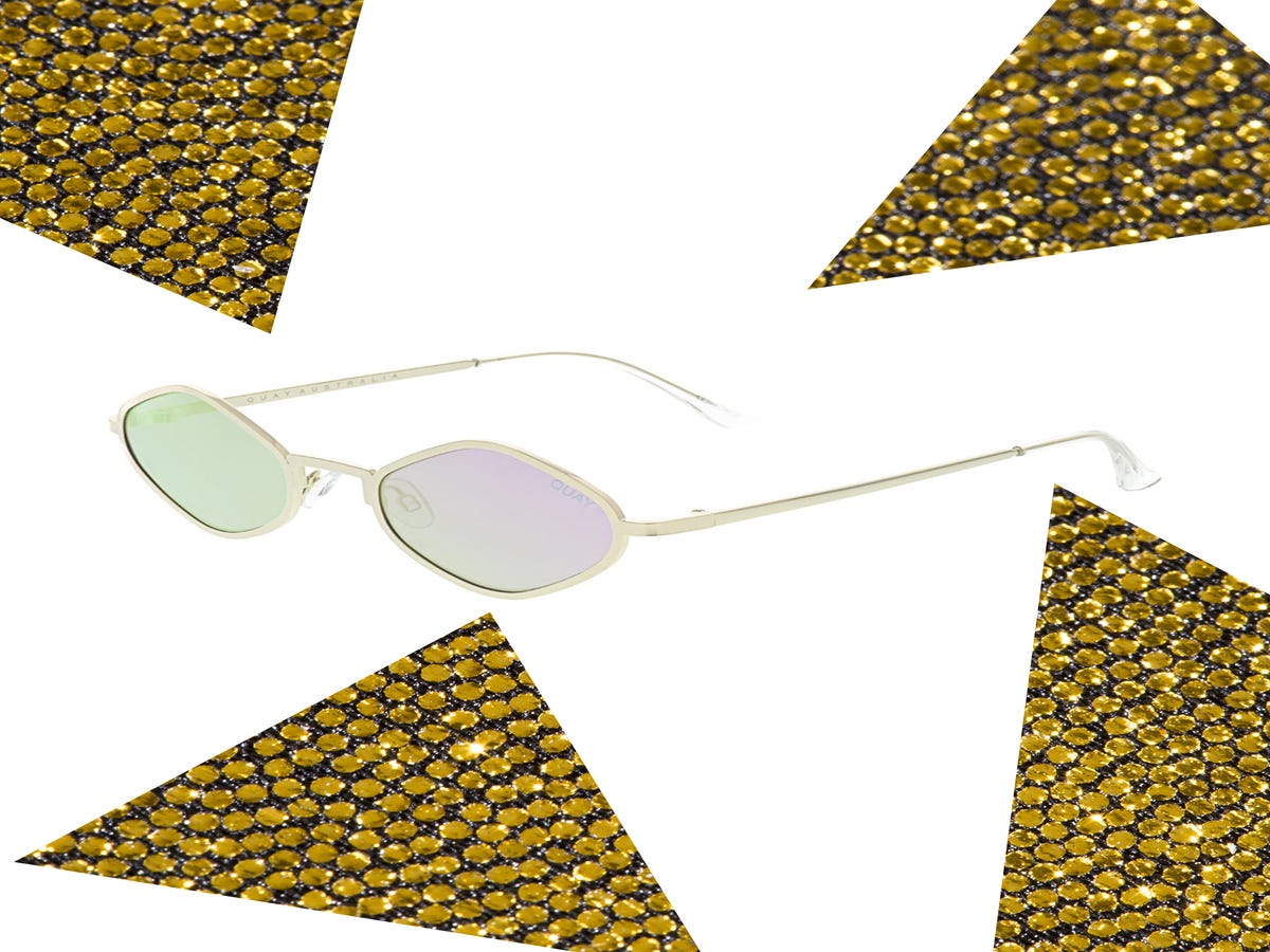 3faaee2068 7 Sunglasses Brands You Didn t Know You Could Buy on Jet.com —