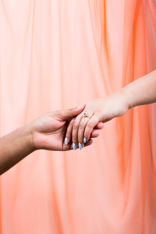 10 Dinge, die ich gerne gewusst hätte, bevor ich geheiratet habe