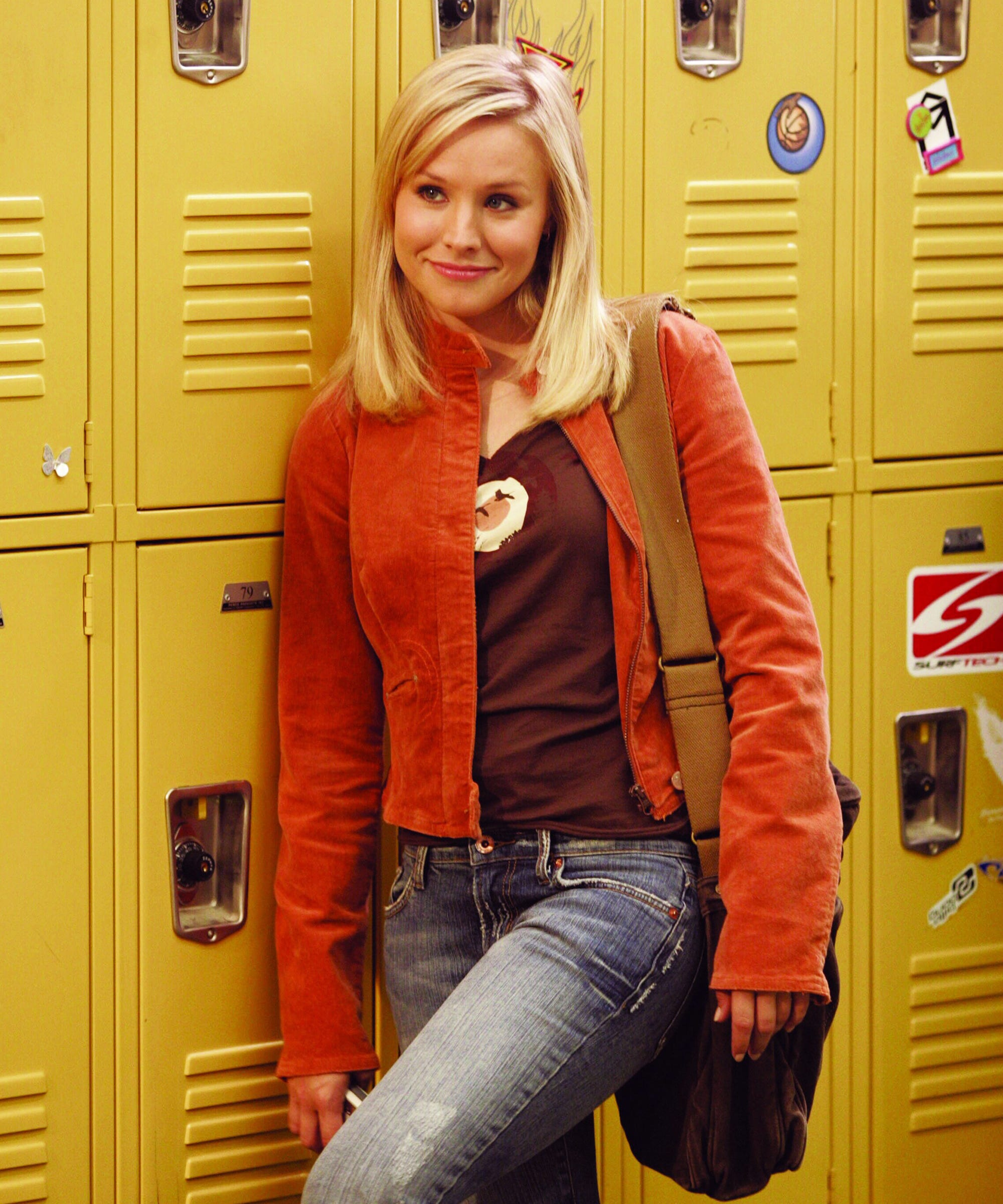 Everything We Know About The Veronica Mars Reboot