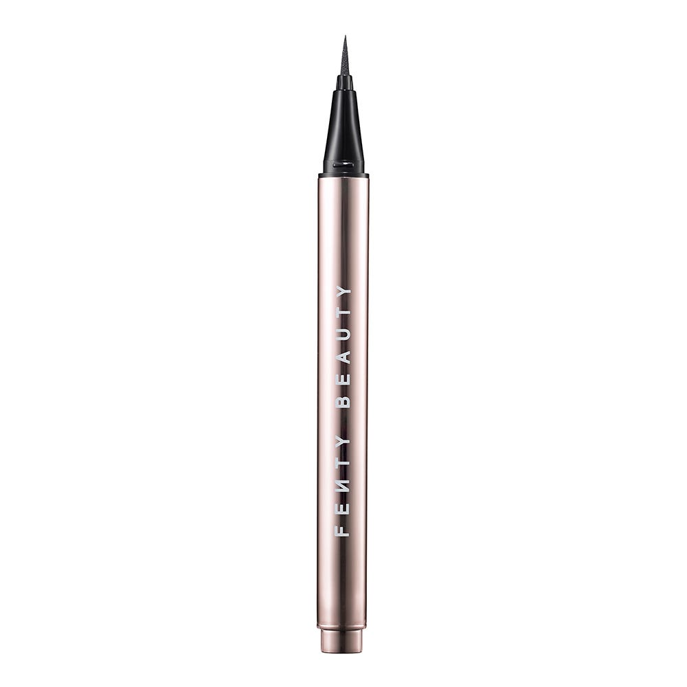 Long Lasting Eyeliners - Best Liners No Smudge