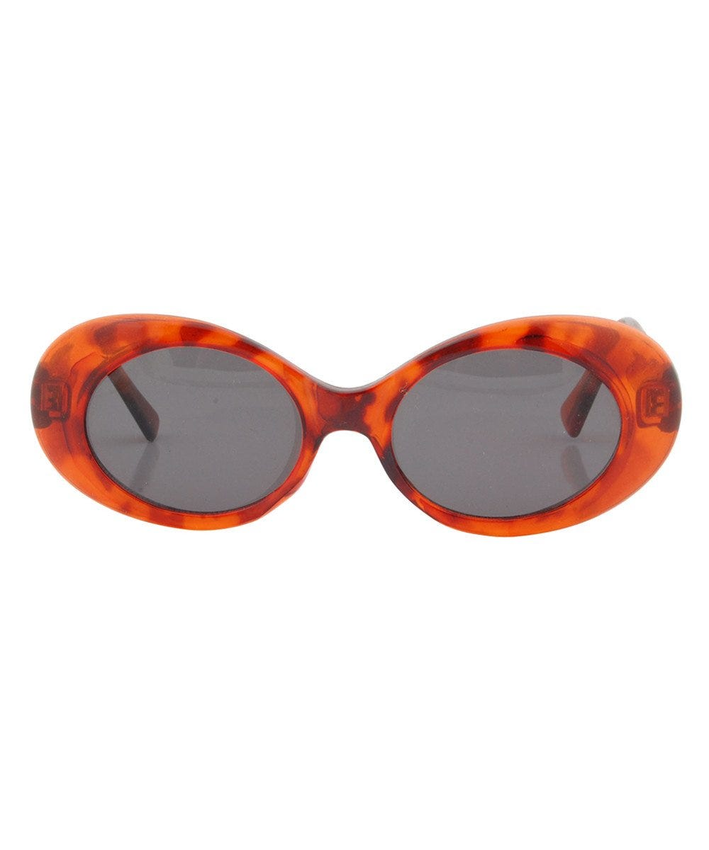 63f248354163e Best Sunglasses Trend 2018 For Women To Shop