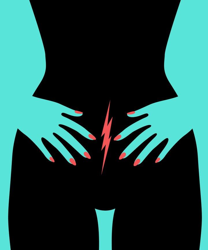 sex trotz blasenentzündung