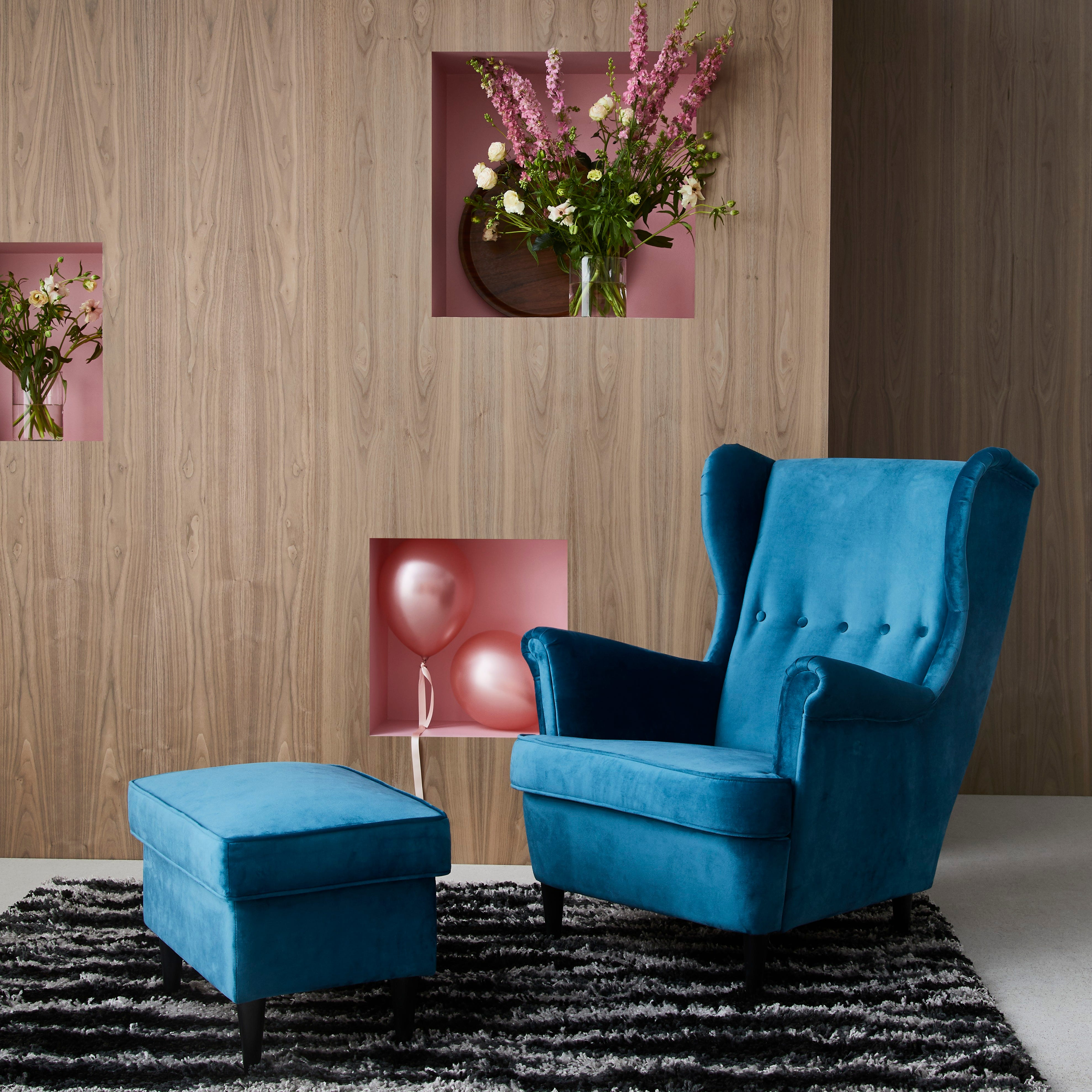 The Best Iconic Buys From Ikea s 75th Anniversary Retro Collection 0c734831b27