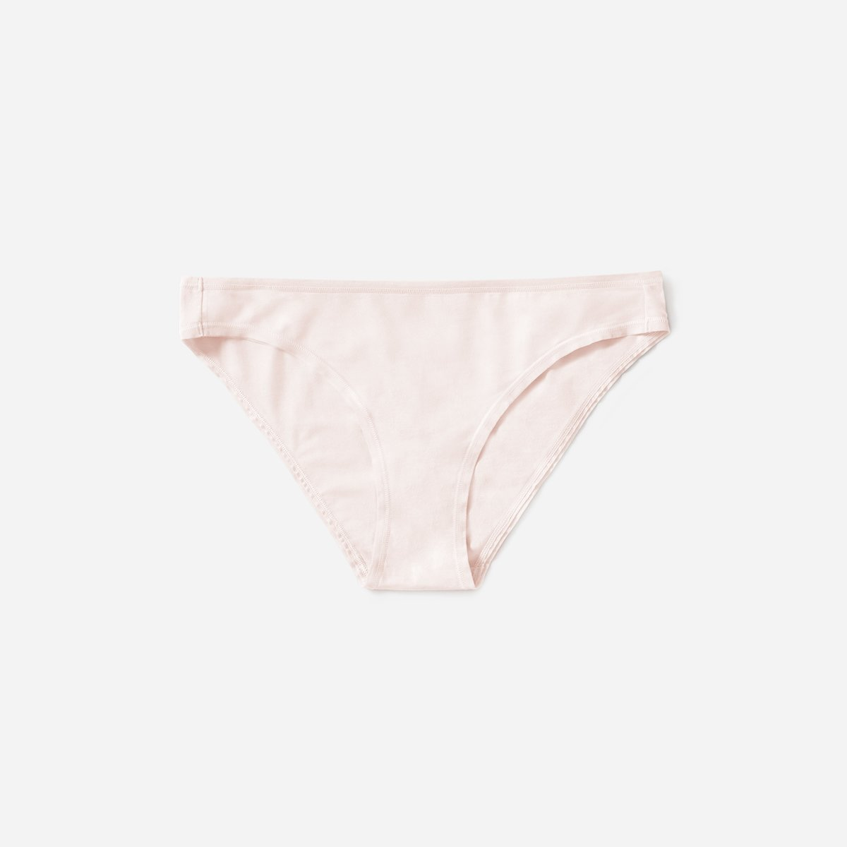 2a08faaede The six types of underwear every woman needs png 1200x1200 That 70s show  panties thong
