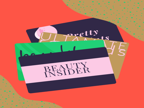8 Beauty Rewards Programs That Are Actually Worth Joining