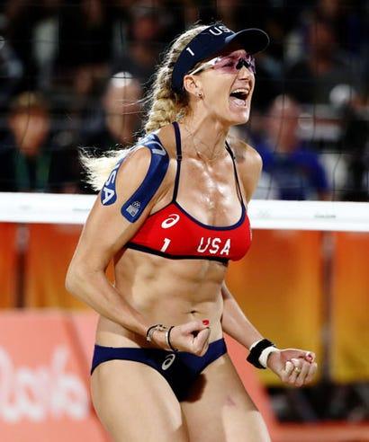 beach-volleyball-sand-in-bikini-picture
