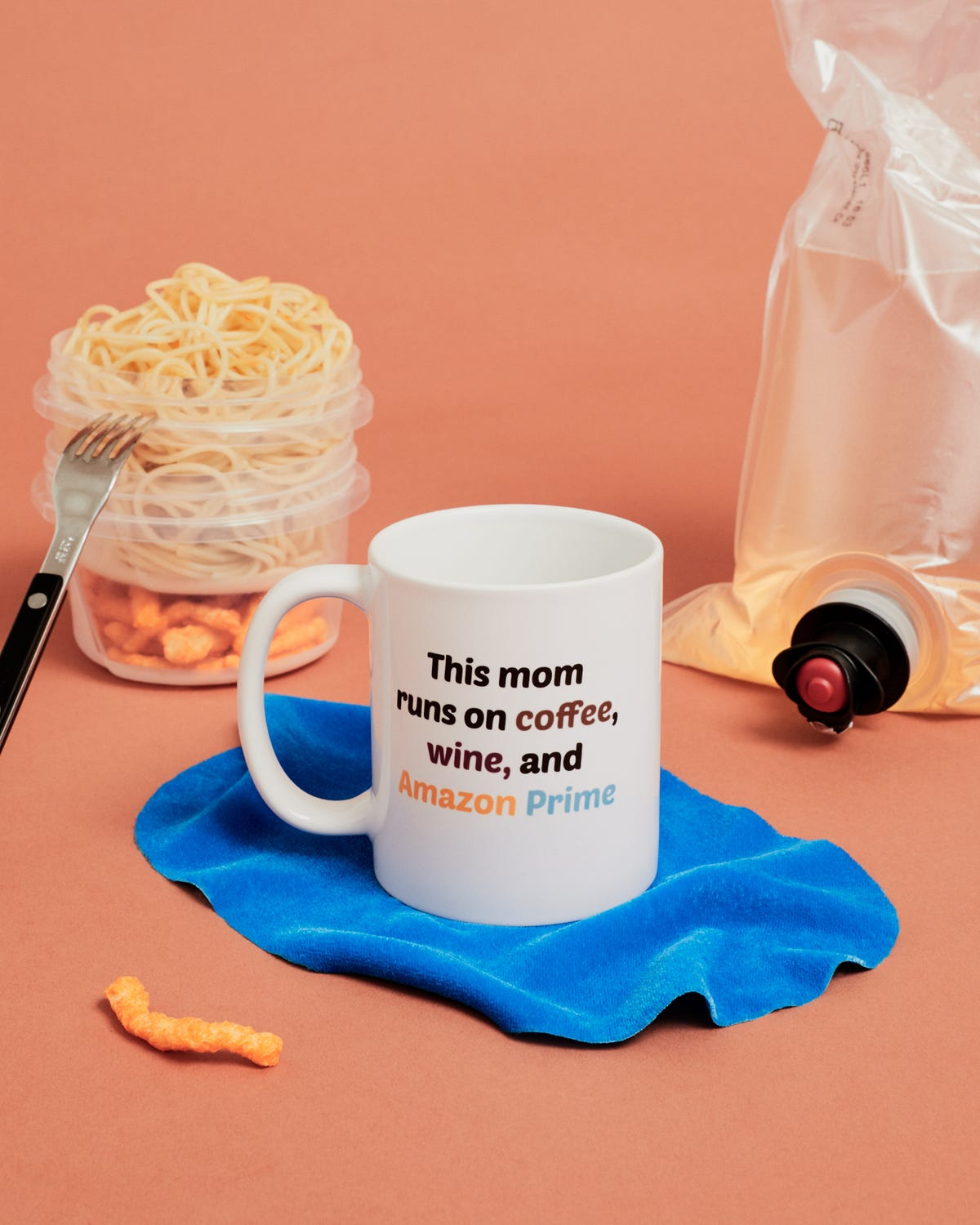 d2a8bc5ef What Your Unique Coffee Mug Says About Your Personality