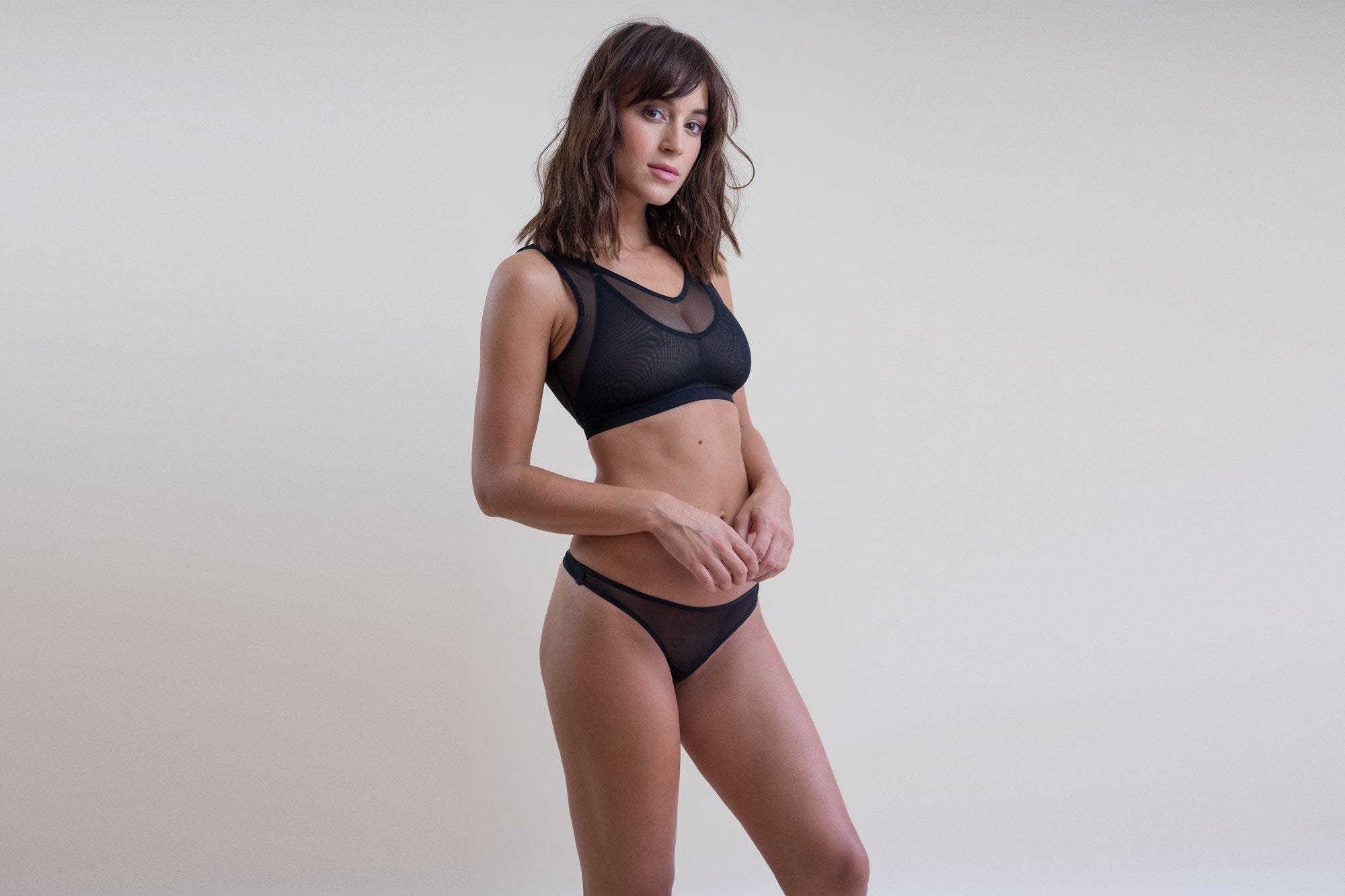 9d63f1c823b4d Lara Intimates Is The Sustainable Lingerie Brand To Buy