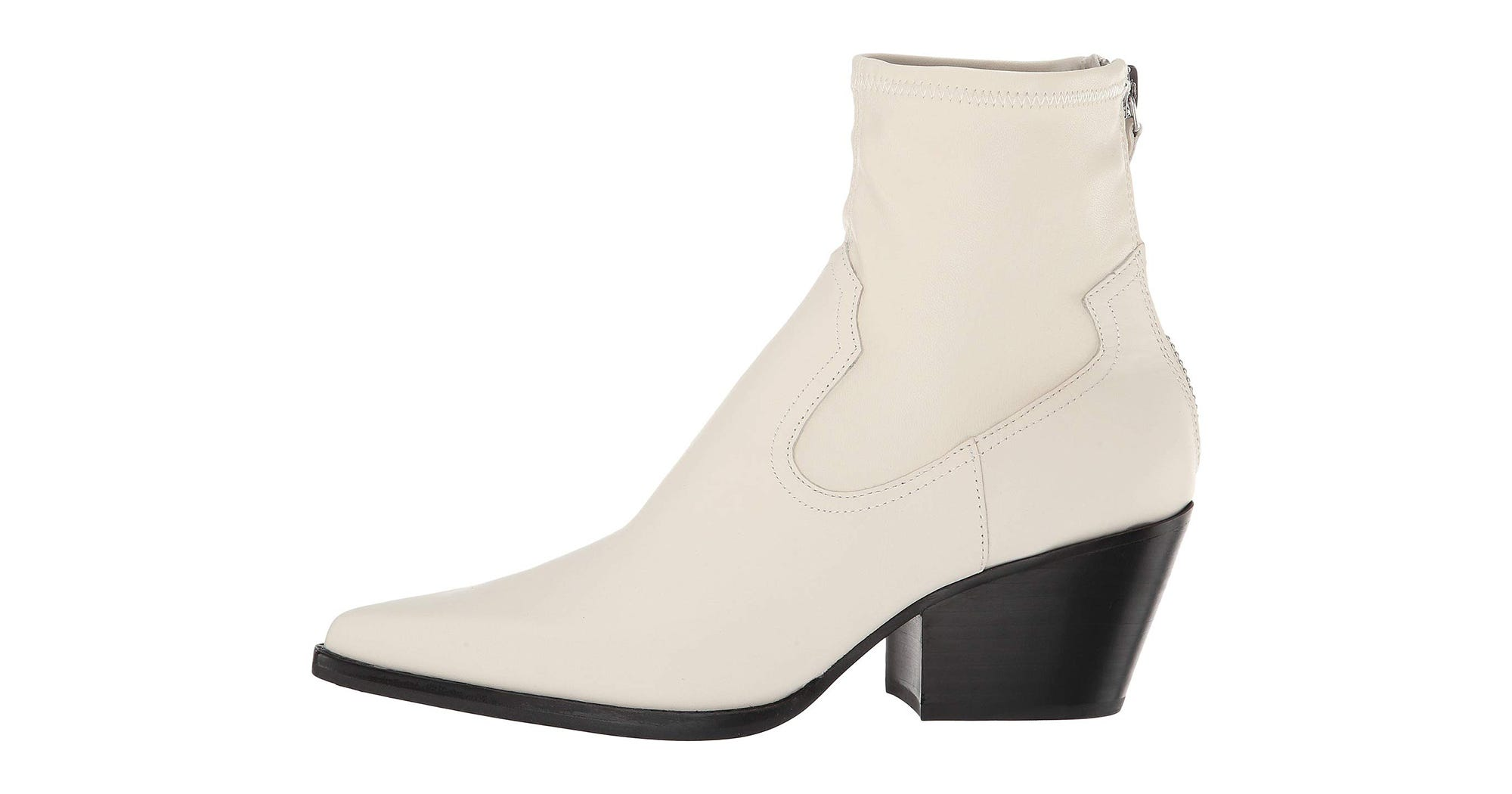 2f70e39b7d0 Most Comfortable Boots For Women On Zappos 2018