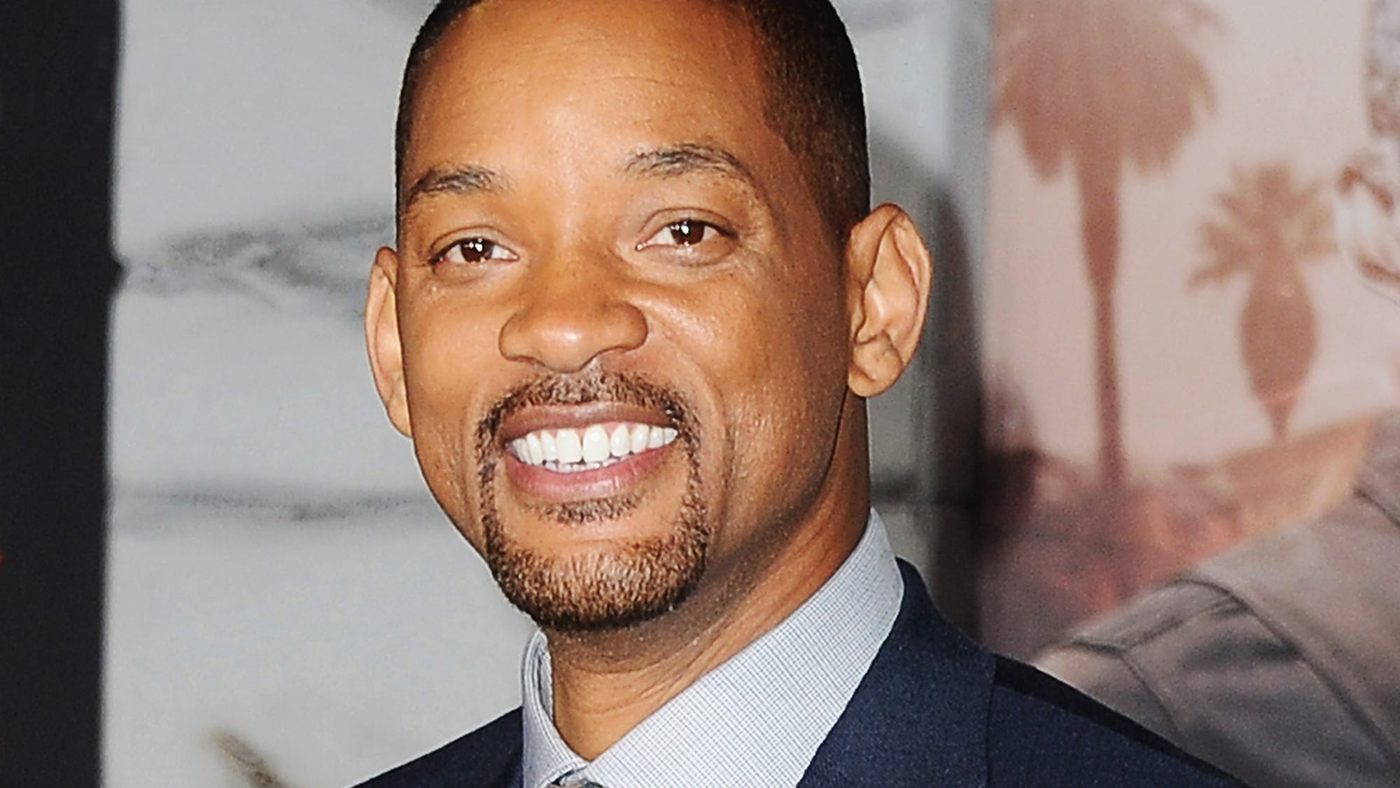 247ce406bae73 Will Smith Instagram Account Posts Are Peak Dad Content