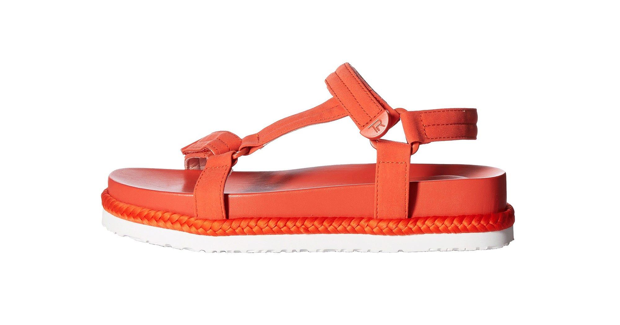 36692061e20 15 Shoes That Prove