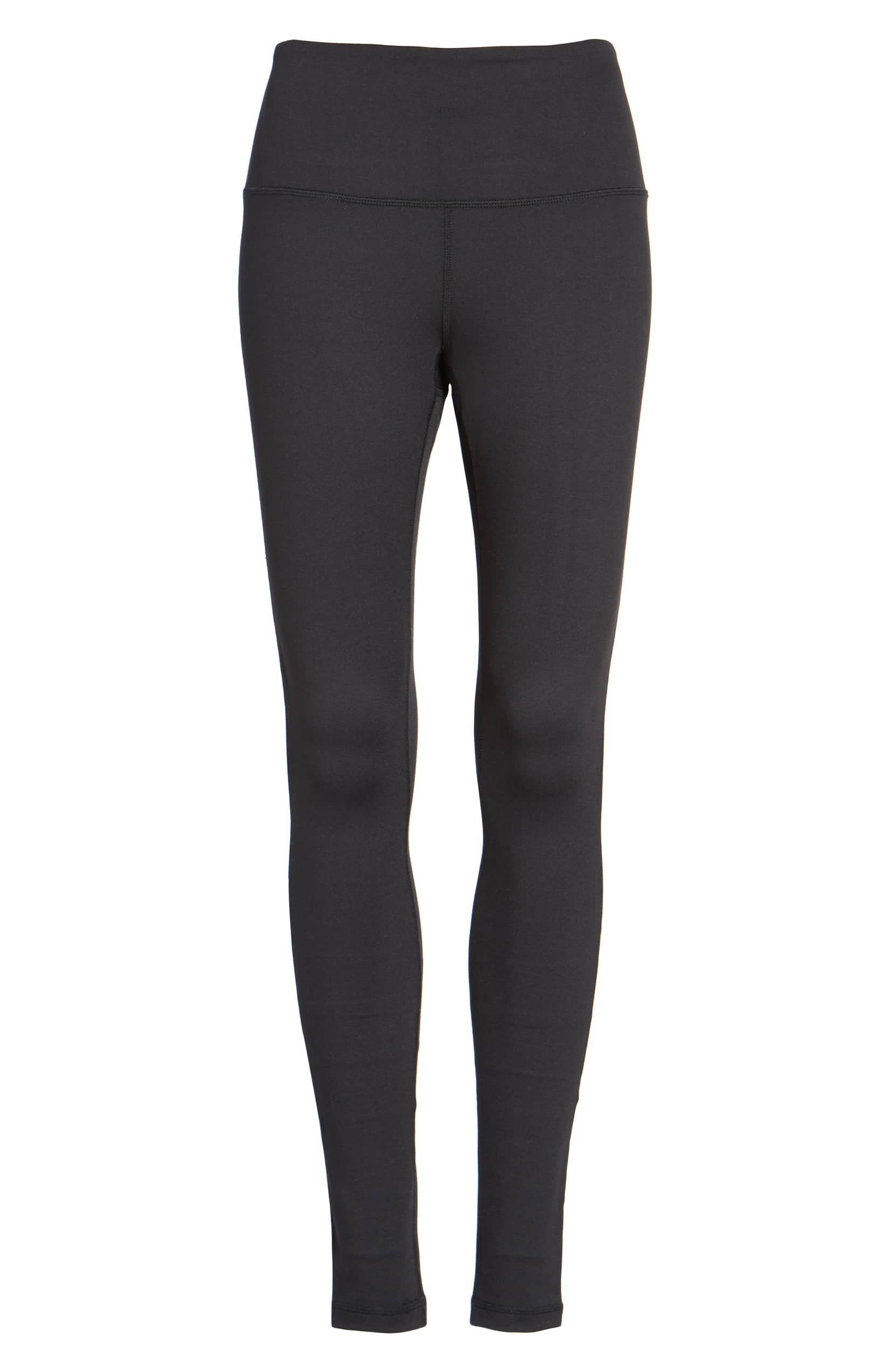 dd251f41891a1 Best Black Leggings - Reviews On Top Brands & Styles