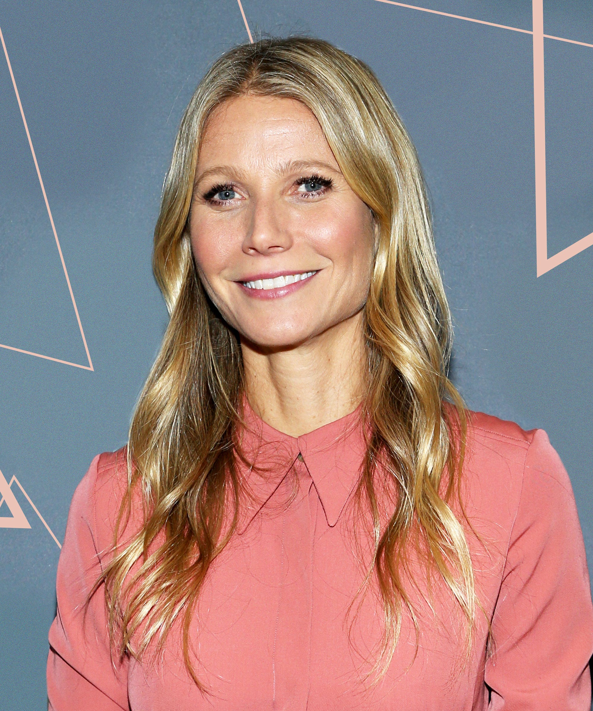 Apple Paltrow Sheds Light On A Growing Instagram Epidemic