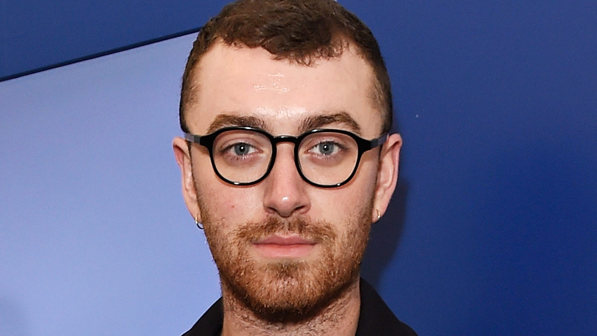 torrent sam smith the thrill of it all