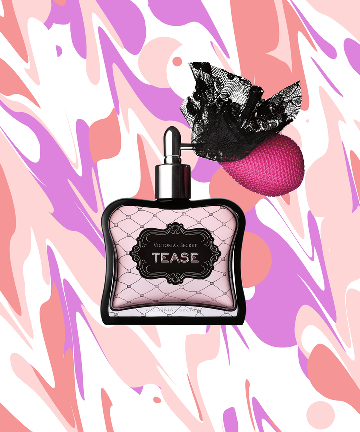 perfume-erotic-stories
