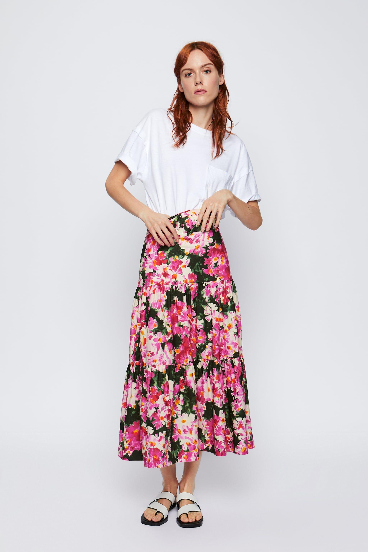 9ec15bd9f679f1 Zara Best Sellers Summer 2019 Popular Things To Buy