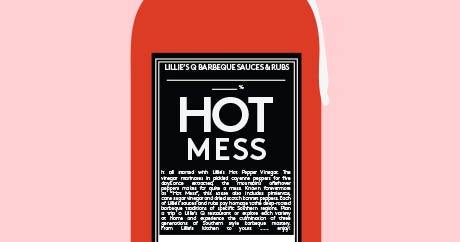 10 Crazy-Awesome Condiments You Need To Try