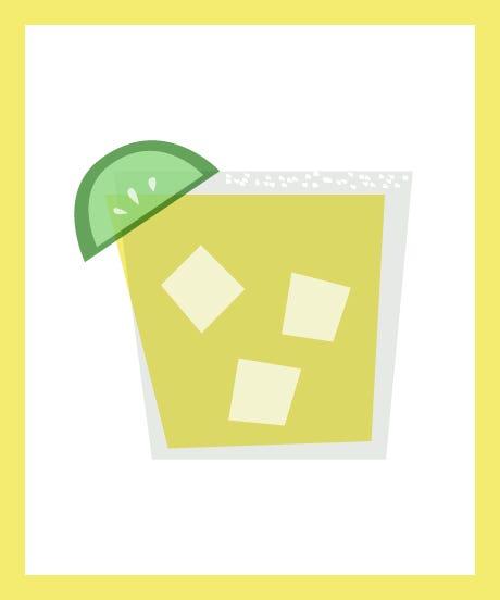 5 Game-Changing Margarita Recipes